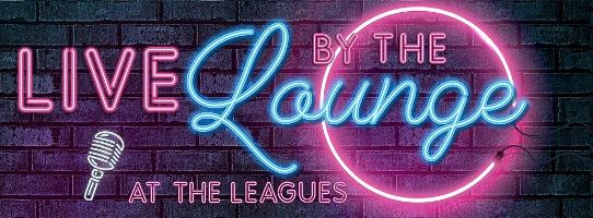 Live By The Lounge At The Leagues
