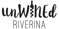 Riverina Wine Awards Dinner