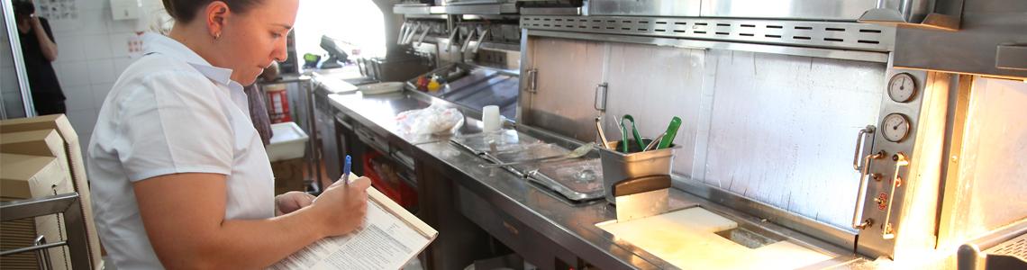 Regulatory Requirements For Restaurants Nsw
