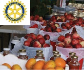 Griffith Rotary Markets
