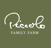 A Long Lunch at the Piccolo Family Farm