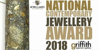 The National Contemporary Jewellery Awards Black Tie Soiree