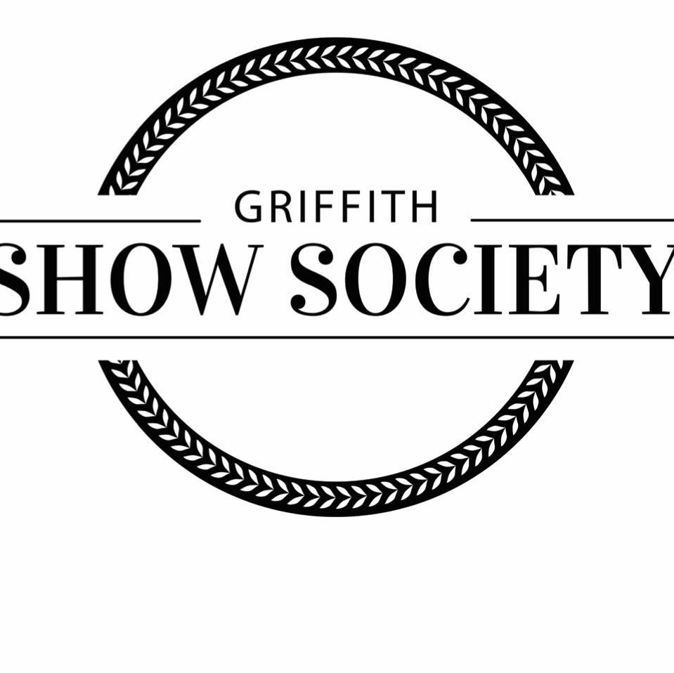 Griffith Show 2019