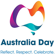 Australia Day Awards and Citizenship Ceremony