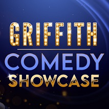Griffith Comedy Showcase