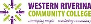 Western Riverina Community College
