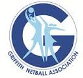 Griffith Netball Association