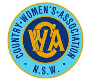 Country Women's Association  Hanwood Branch