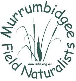 Murrumbidgee Field Naturalists