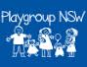 Playgroups NSW Inc