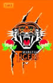 Waratah Tigers Junior Rugby League Football Club
