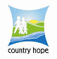 Country Hope