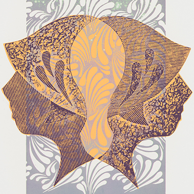 Southern highland printmakers: continuum