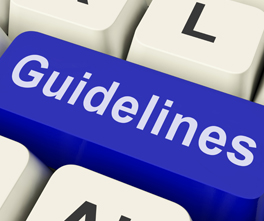 Engineering Guidelines & Plans