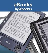 eBooks by Wheelers