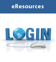 eResources Login