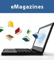 eMagazines