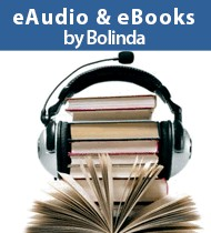 eAudio and eBooks by Bolinda