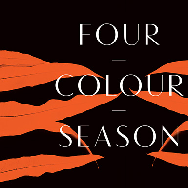 Four Colour Seasons