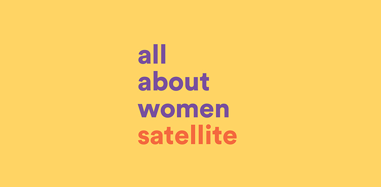 All About Women Satellite