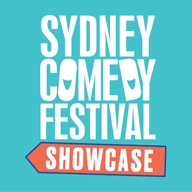 Sydney Comedy Festival Showcase