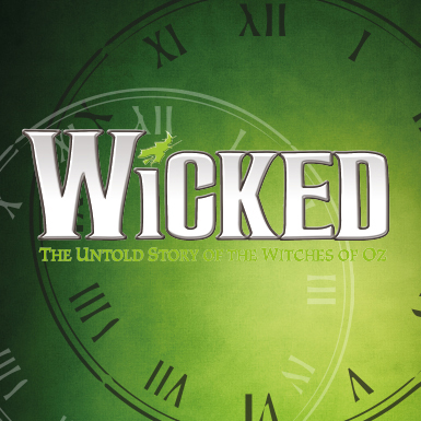 WICKED: Community Production