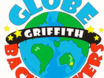 The Globe Backpackers Griffith