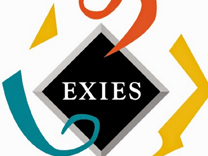 Exies Sports Club