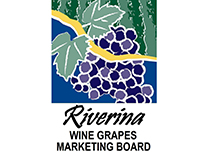 Wine Grapes Marketing Board