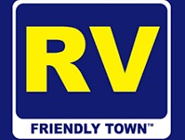 RV Parking Locations in Griffith